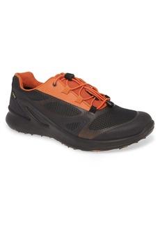 ECCO BIOM Omniquest Gore-Tex® Sneaker (Men)