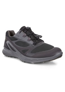 ECCO BIOM Omniquest Gore-Tex® Sneaker (Men)