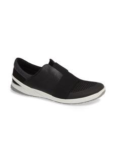 ECCO BIOM Slip-On Sneaker (Women)