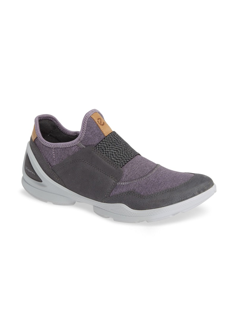 ECCO BIOM Street Slip-On Sneaker (Women)