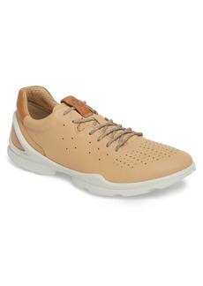 ECCO Biom Street Sneaker (Men)