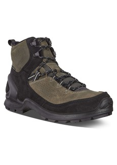 ECCO Biom Terrain Gore-Tex® Hiking Boot (Men)