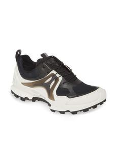 ECCO BIOM Trail Gore-Tex® Waterproof Running Shoe (Women)