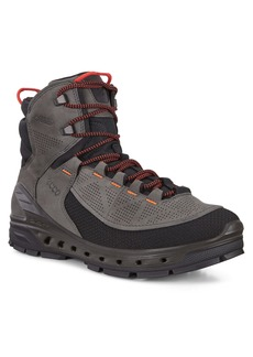 ECCO Biom Venture Boot (Men)