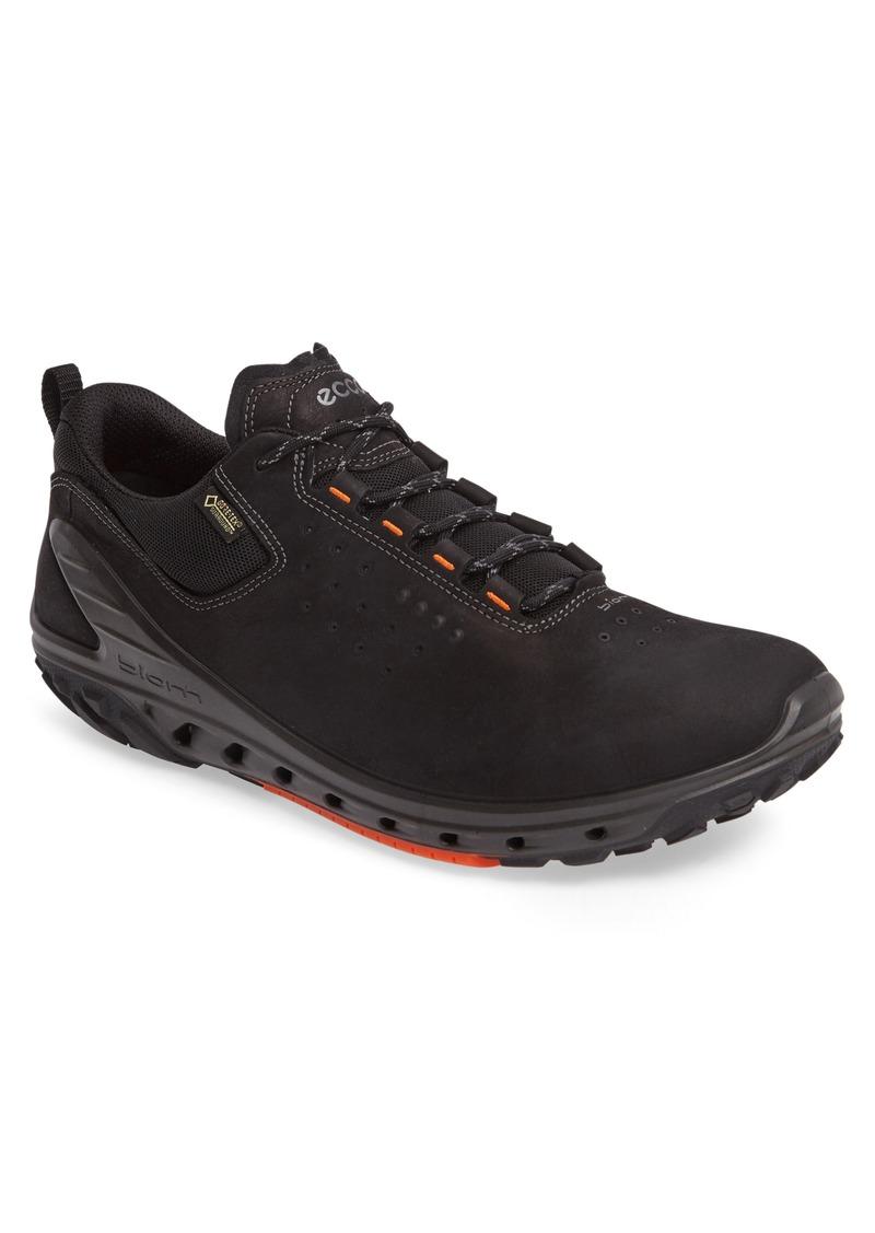 ECCO Biom Venture GTX Sneaker (Men)