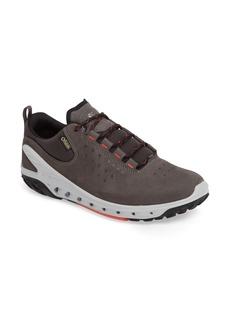 ECCO BIOM Venture GTX Sneaker (Women)