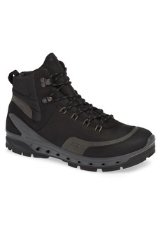 ECCO Biom Venture TR GTX Waterproof Boot (Men)