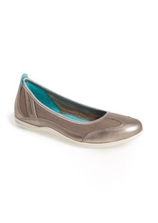 ECCO 'Bluma' Ballet Sneaker (Women)