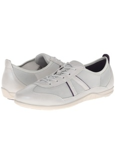 ECCO Bluma Summer Sneaker