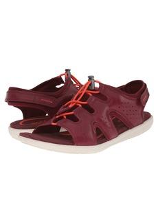 ECCO Bluma Toggle Sandal