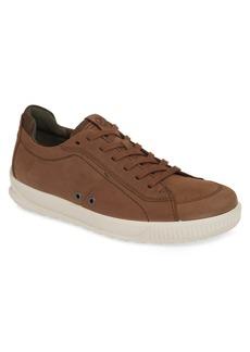 ECCO Byway Sneaker (Men)