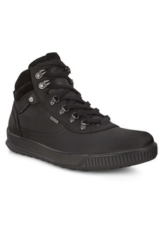 ECCO Byway Tred GTX Urban Waterproof Sneaker (Men)