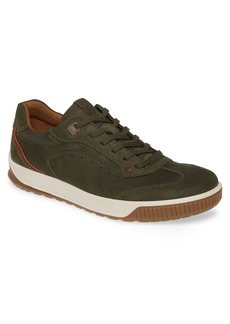 ECCO Byway Tred Urban Sneaker (Men)