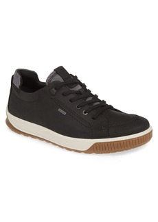 ECCO Byway Tred Waterproof Sneaker (Men)