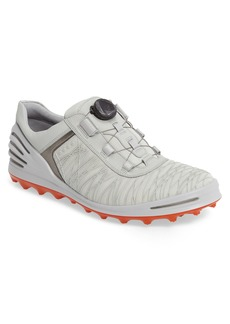 ECCO Cage Pro BOA Golf Shoe (Men)