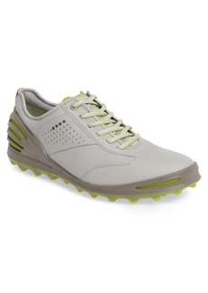 ECCO Cage Pro Golf Shoe (Men)