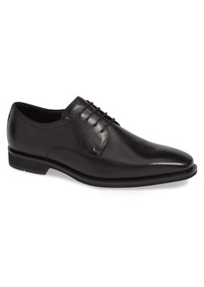 ECCO Calcan Plain Toe Derby (Men)
