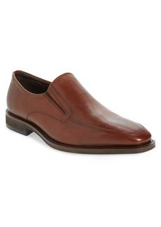 ECCO Calcan Venetian Loafer (Men)