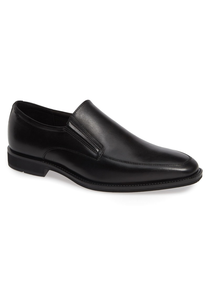 ECCO Calcan Venetian Loafer (Men)