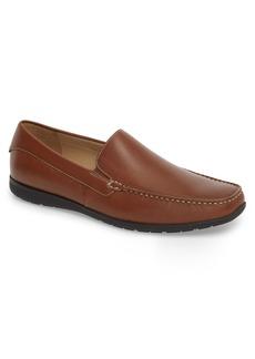ECCO Classic Loafer (Men)