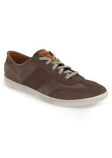 ECCO 'Collin - Retro' Sneaker (Men)