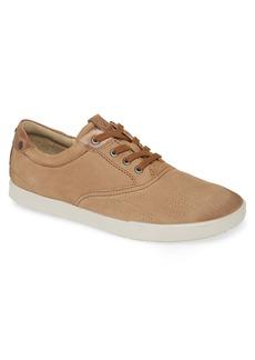 ECCO Collin 2.0 CVO Low Top Sneaker (Men)