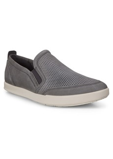 ECCO Collin 2.0 Slip-On (Men)