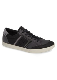 ECCO Collin 2.0 Sneaker (Men)