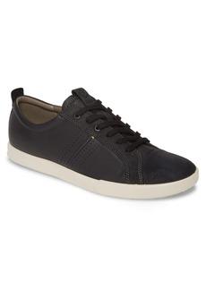 ECCO Collin 2.0 Trend Sneaker (Men)