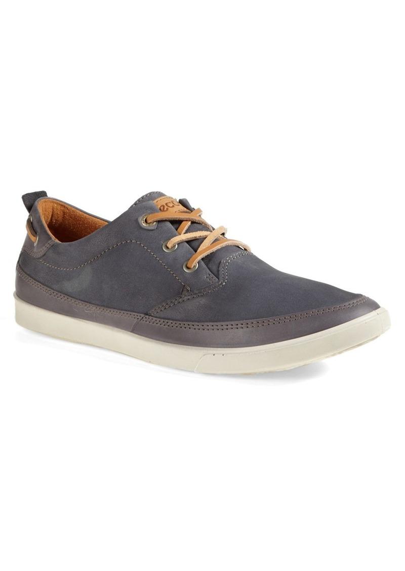Nordstrom Shoes Mens Ecco