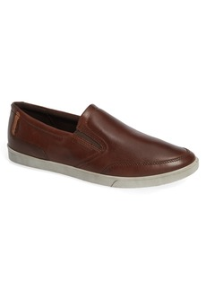 ECCO 'Collin' Slip On