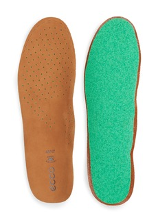 ECCO Comfort Everyday Insole