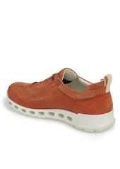 ECCO Cool 2.0 Gore-Tex® Sneaker (Men)