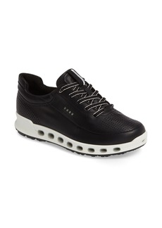 ECCO Cool 2.0 GTX Waterproof Sneaker (Women)
