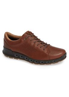 ECCO Cool 2.0 Retro Gore-Tex® Sneaker (Men)