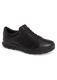 ECCO Cool 2.0 Retro Gore-Tex® Sneaker (Men)