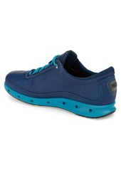 ECCO 'Cool Gore-Tex®' Sneaker (Men)