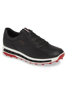 ECCO Cool Pro Gore-Tex® Golf Shoe (Men)