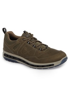 ECCO Cool Walk Gore-Tex® Sneaker (Men)