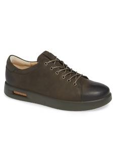 ECCO Corksphere 1 Sneaker (Men)