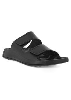 ECCO Cozmo 2 Slide Sandal (Men)
