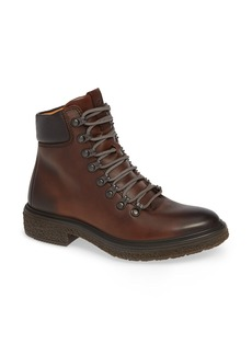 ECCO Crepetray Boot (Women)