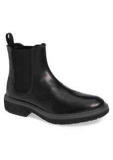 ECCO Crepetray Chelsea Boot (Men)