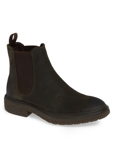 ECCO Crepetray Chelsea Boot (Men)