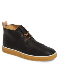 ECCO Crepetray Chukka Boot (Men)