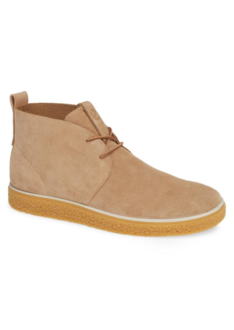 deb6c1e903a ECCO ECCO Crepetray Chukka Boot (Men) | Shoes