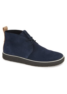 ECCO Crepetray Chukka Boot (Men)