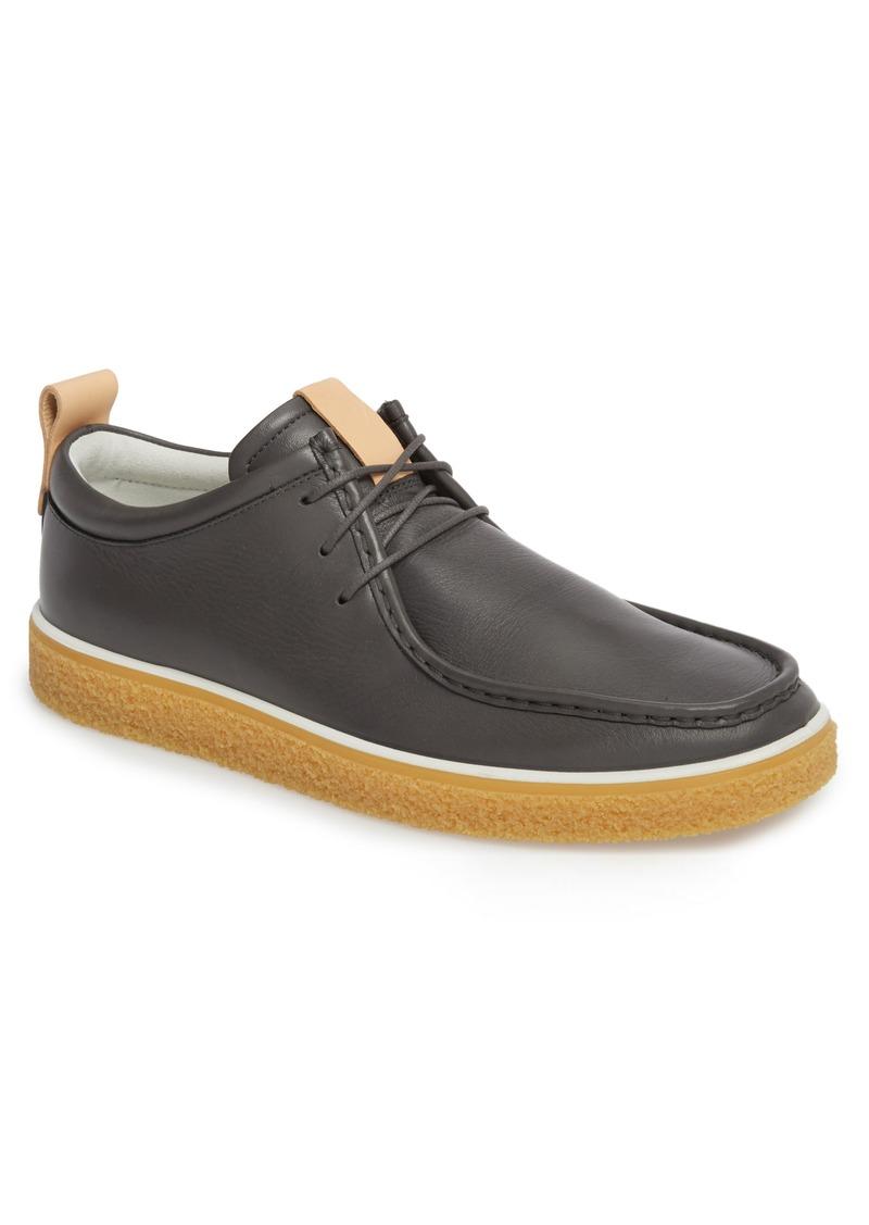 1238e8cc57e Crepetray Moc Toe Low Chukka Boot (Men)