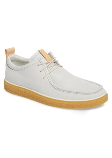 ECCO Crepetray Moc Toe Low Chukka Boot (Men)