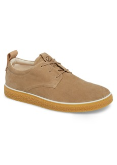 ECCO Crepetray Plain Toe Derby (Men)